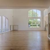 Aix en Provence, House / Villa 12 rooms, 440 m2