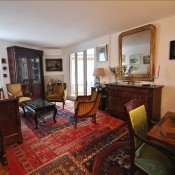 Vente appartement Frejus 243 000€ - Photo 2