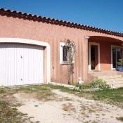 vente Maison / Villa 4 pièces Les Fumades