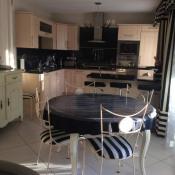 location Appartement 3 pièces Ouistreham