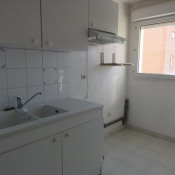 Location appartement Frejus 630€ CC - Photo 4