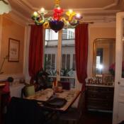 Paris 8ème, Appartement 4 pièces, 75 m2
