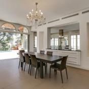 Vente de prestige maison / villa Nice 2600000€ - Photo 3