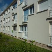 vente Appartement 2 pièces Mondeville