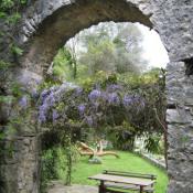 Vente maison / villa Tourrettes Sur Loup