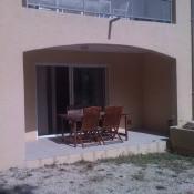 location Appartement 3 pièces Roquemaure