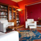 Bordeaux, Duplex 5 pièces, 151 m2