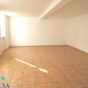 location Appartement 4 pièces Narbonne