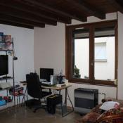 Besançon, квартирa 2 комнаты, 42 m2