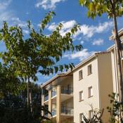 location Maison / Villa 5 pièces Carcassonne