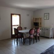 Saint Chaffrey, Duplex 2 pièces, 35 m2