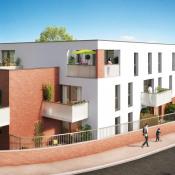 vente Maison / Villa 4 pièces Pont a Marcq