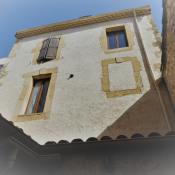 Pomérols, Maison / Villa 6 pièces, 140 m2