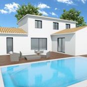 vente Maison / Villa 5 pièces Vailhauquès