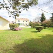 vente Maison / Villa 7 pièces Ozoir-la-Ferriere
