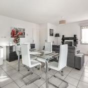 Anse, Appartement 3 pièces, 58 m2