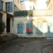 location Appartement 2 pièces Auxerre