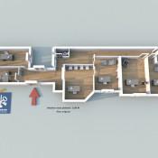 vente Appartement 6 pièces Neuilly sur Seine