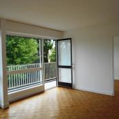 vente Appartement 4 pièces Maisons-Laffitte