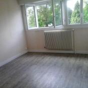 vente Appartement 1 pièce Saint-Jean-de-la-Ruelle