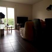 Le Haillan, Appartement 2 pièces, 43 m2