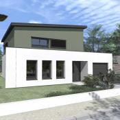 vente Maison / Villa 6 pièces Saint-Nazaire