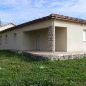 vente Maison / Villa 6 pièces Mouliets et Villemartin