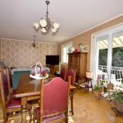Vente maison / villa Sonnay 175000€ - Photo 6