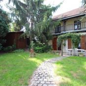 vente Maison / Villa 10 pièces Villers-sous-Saint-Leu