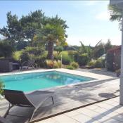 Vente maison / villa Plescop 438480€ - Photo 2