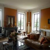 vente Maison / Villa 11 pièces Château-Thierry
