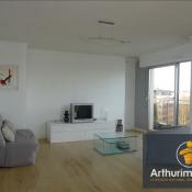 Vente appartement St brieuc 214225€ - Photo 2