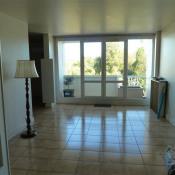 location Appartement 4 pièces Boissy Saint Leger