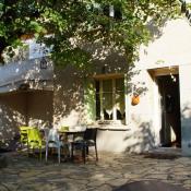 vente Maison / Villa 7 pièces Velaux