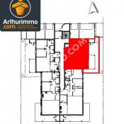 Vente appartement Pau 235000€ - Photo 3