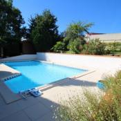 vente Maison / Villa 5 pièces Artigues-Pres-Bordeaux
