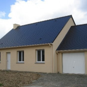 Maison 4 pièces + Terrain Faverolles-sur-Cher