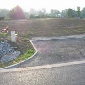 Terrain 700 m² Darnétal (76160)