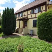 vente Maison / Villa 6 pièces Kolbsheim