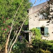 vente Maison / Villa 7 pièces La Grand Combe