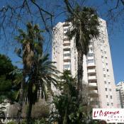 Toulon, Appartement 3 pièces, 63 m2
