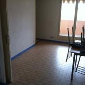 Location appartement Ste maxime 580€ CC - Photo 3