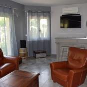Vente maison / villa Crecy la chapelle 435000€ - Photo 13