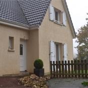 vente Maison / Villa 4 pièces Épouville