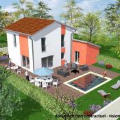 vente Maison / Villa 5 pièces Chaponost