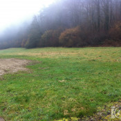 Is sur Tille, 1400 m2