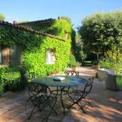 Aix en Provence, Propriété 5 pièces, 121,94 m2