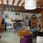 vente Maison / Villa 7 pièces Verberie