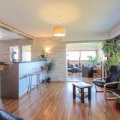 Neuvecelle, vivenda de luxo 9 assoalhadas, 208 m2