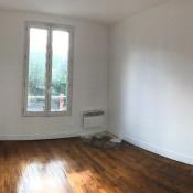 Saint Cloud, Appartement 2 pièces, 41 m2